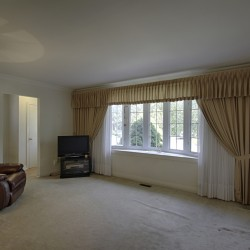 Living Room at 33 Archwood Crescent, Wexford-Maryvale, Toronto