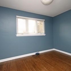 Bedroom at 17 Royal Doulton Drive, Parkwoods-Donalda, Toronto