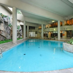 Pool at 430 - 3600 Yonge Street, Bedford Park-Nortown, Toronto