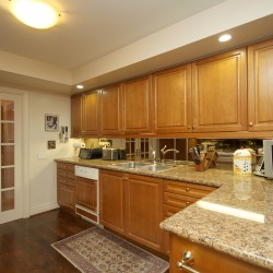 Kitchen at 430 - 3600 Yonge Street, Bedford Park-Nortown, Toronto