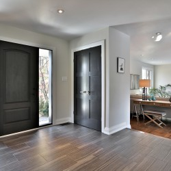 Foyer at 2 Barnwood Court, Parkwoods-Donalda, Toronto