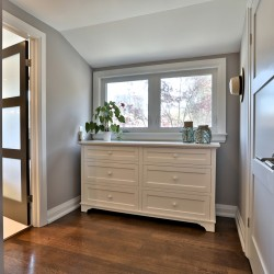 Dressing Room at 2 Barnwood Court, Parkwoods-Donalda, Toronto