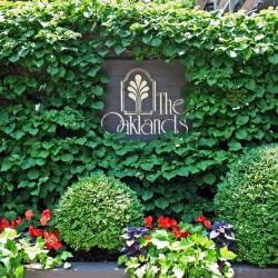 Front at 337 - 40 Oaklands Avenue, Yonge-St. Clair, Toronto