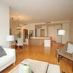 Room at 337 - 40 Oaklands Avenue, Yonge-St. Clair, Toronto