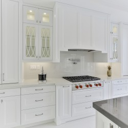 Kitchen at 36 Laurentide Drive, Parkwoods-Donalda, Toronto