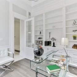 Office at 36 Laurentide Drive, Parkwoods-Donalda, Toronto