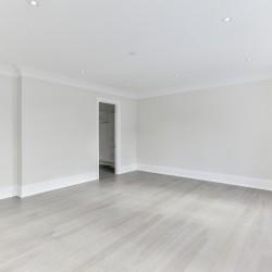 Bedroom 2 at 36 Laurentide Drive, Parkwoods-Donalda, Toronto