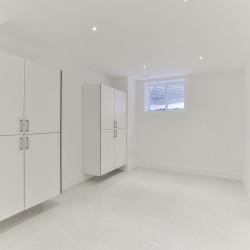 Bedroom 6 at 36 Laurentide Drive, Parkwoods-Donalda, Toronto