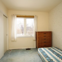 Bedroom at 11 Belton Road, Banbury-Don Mills, Toronto