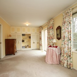 Master Bedroom at 38 Crossburn Drive, Banbury-Don Mills, Toronto