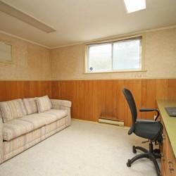 Bedroom at 38 Crossburn Drive, Banbury-Don Mills, Toronto