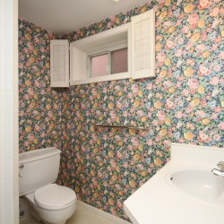 3 Piece Bathroom at 38 Crossburn Drive, Banbury-Don Mills, Toronto