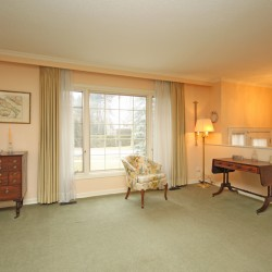Living Room at 38 Crossburn Drive, Banbury-Don Mills, Toronto