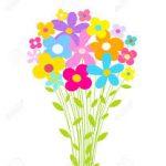 CF Flower Market