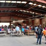 Kids' World of Energy Festival