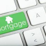 Breaking News Re: Mortgage Update!