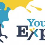 Volunteer Toronto Youth Expo 2019