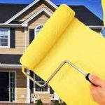 What to fix up in your house before you sell…