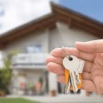 What if your ideal home isn't available?