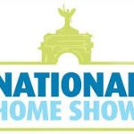 Toronto National Home Show!