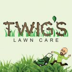 Twig's Lawn Care Toronto
