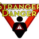 Stranger Danger in Don Mills!