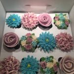 Local Alert! Confections by V