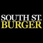 South St. is open in Don Mills!