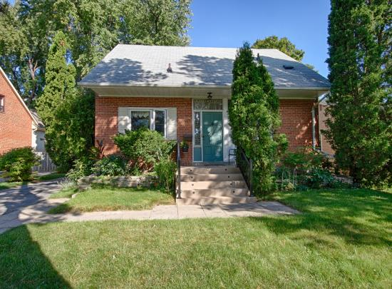 40 Addison Crescent, Banbury-Don Mills, Toronto