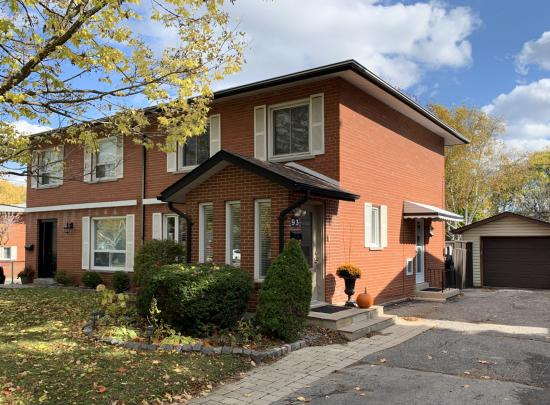93 Duncairn Road, Banbury-Don Mills, Toronto